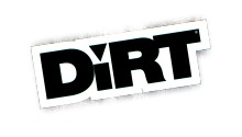 Is the DiRT 4 game announced?