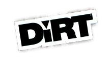 Игра DiRT 4 в разработке?
