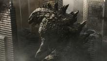 Le nouveau jeu Godzilla est en course de développement (rumeur)