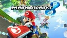 Nintendo prépare deux Mario Kart 8 DLC