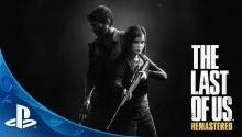 Plusieures images de The Last of Us Remastered ont été divulguées