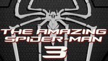 The scenarist of The Amazing Spider-Man 3 film has been changed (Movie)