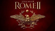 Total War: Rome 2 game has got a new trailer