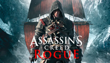Assassin's Creed Rogue news: the release date on PC, the minimum system requirements and the latest trailer