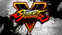Игра Street Fighter V пополнилась еще одним персонажем
