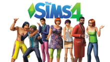EA told about the new The Sims 4 DLC