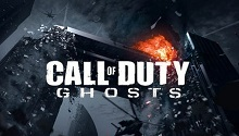 New Call of Duty: Ghosts videos are presented