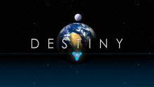La prochaine extension de Destiny s'est dotée de détails frais