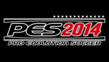 Вышло свежее обновление PES 2014