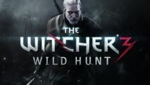 The Witcher 3 release date has been postponed again