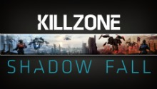 Coming updates to the Killzone: Shadow Fall game have been announced