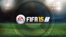 The sixth FIFA 15 update is already available for download
