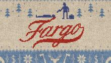 First details of Fargo Season 2 (movie)