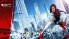 The upcoming Mirror's Edge game has got the official subtitle