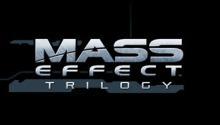 Релизный трейлер Mass Effect Trilogy