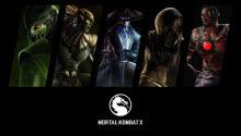 Выход Mortal Kombat X на Xbox 360 и PS3 задерживается