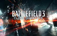 Обзор Battlefield 3: Close Quarters
