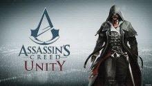 Ubisoft prépare la troisième grande mise à jour d'AC Unity