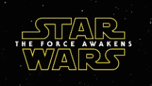 Oscar Isaac has dispelled the rumors about Star Wars: Episode VII movie (Movie)