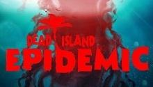 Первая информация и скриншоты Dead Island Epidemic