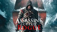 Les nouvelles d'Assassin's Creed Rogue: date de sortie sur PC, configurations minimales et dernier trailer