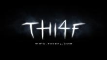 Когда же нам покажут Thief 4 ?