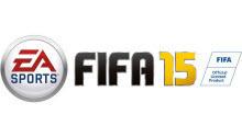 La première mise à jour de FIFA 15 vient de sortir sur PS4 et Xbox One