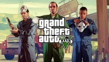 Fresh rumors about the upcoming GTA V DLC - Heists