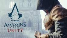 Assassin's Creed: Unity game won't include female characters