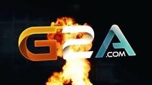 Купите CoD: Black Ops 2, CoD: Ghosts или другие игры со скидкой уже сегодня!