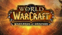Warlords of Draenor news: the DLC's launch date and the animated movie