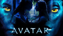 Cameron will make 3 new Avatar films (Movie)
