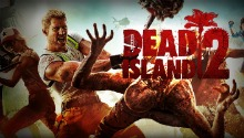 Dead Island 2 beta on PS4 will be exclusive