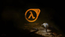 Half-Life 3 release is possible?