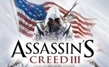 New facts about Assassin's Creed III from the exibition Gamescom 2012