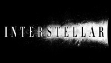 New Interstellar TV trailers and details have appeared (Movie)