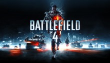 New Battlefield 4 patch will be launched quite soon