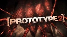 Prototype 2: bloody slaughter once again