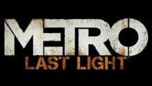 Metro: Last Light вначале будет без мультиплеера