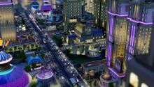 Новости SimCity