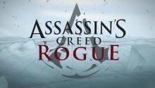Assassin's Creed Rogue sur PC - une autre rumeur ou une réalité?