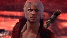DmC: Devil May Cry will get the first DLC in 6 days