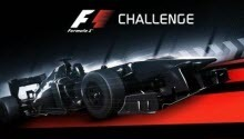 Fresh F1 2014 screenshots and system requirements have been presented