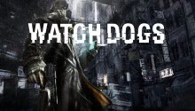 Watch Dogs release date will take place this spring, Ubisoft has confirmed