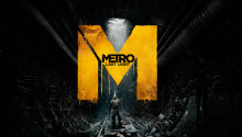 Two last Metro: Last Light DLCs were announced