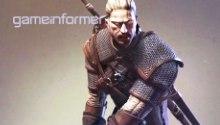 Первый детальный обзор Witcher 3: Wild Hunt