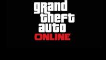 Детали и скриншоты GTA Online