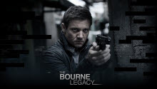 New Bourne film has got the release date (movie)