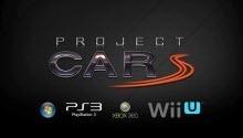 Опубликован новый трейлер Project CARS