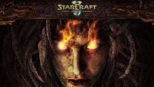 Новый трейлер StarCraft 2: Heart of the Swarm